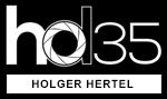 HD35 | Holger Hertel